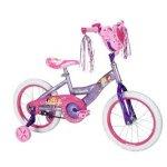 Disney Princess Bicycle