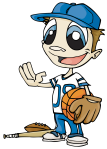 sports_editor