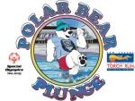 PBP Seaside Logo LETR and SONJ Separate
