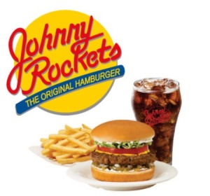 johnny-rockets